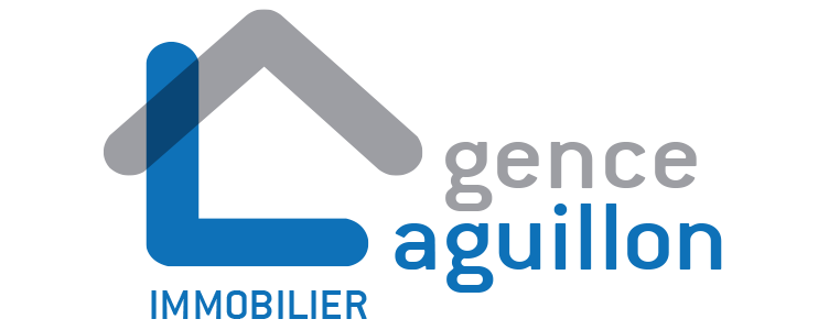 AGENCE LAGUILLON IMMOBILIER